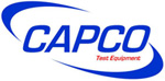 Capco – Castle Broom Engineering Ltd