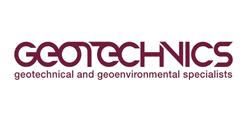 Geotechnic